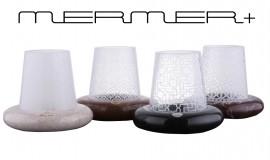 Mermer+